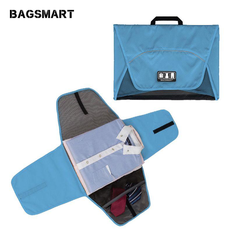 BAGSMART 17