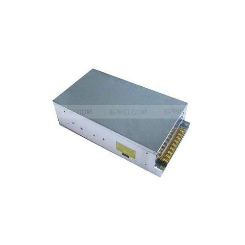 14PCS 24V 20A Power Supply Transformer Regulated for Camera/Monitor