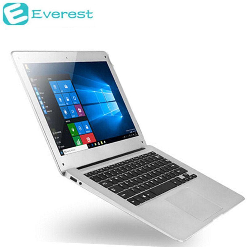 Jumper EZbook 2 Windows 10 laptop Netbook 1920x1080 IPS Pantalla Atom Ultraslim Z8350 4 GB RAM 64 GB ROM 14,1 zoll windows tablet
