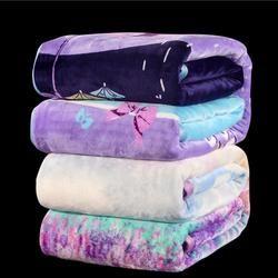 Роскошное мягкое электроодеяло с подогревом одеяло безопасности электрическое толстое покрывало один электрический коврик подогреватель...