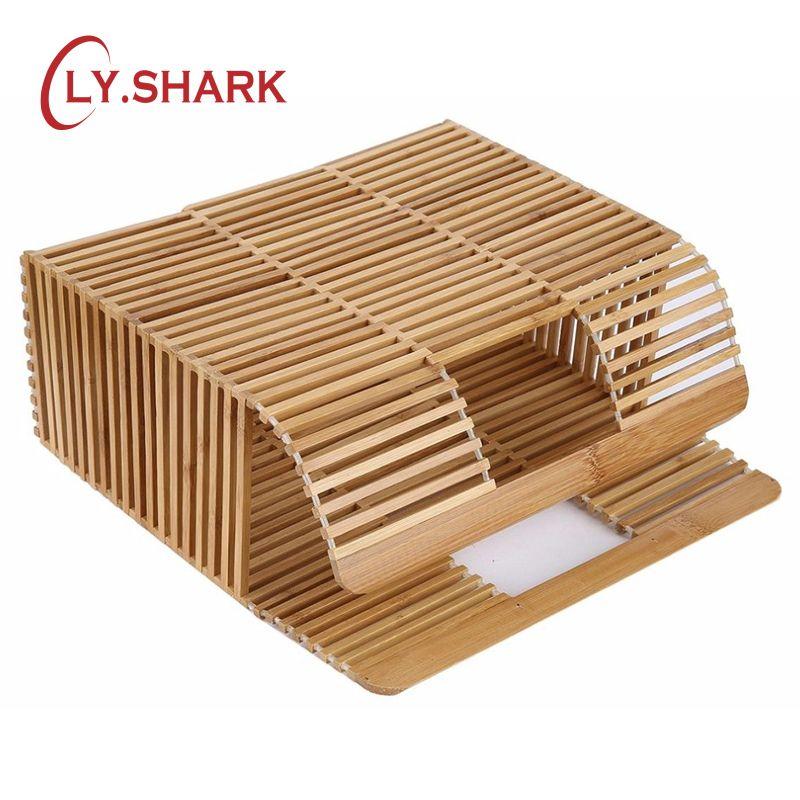 LY. SHARK Bamboo Handbag For Ladies Women Hollow Out Handbag Luxury Handbags Clutch Bag Women Bamboo Bag Ladies Clutch