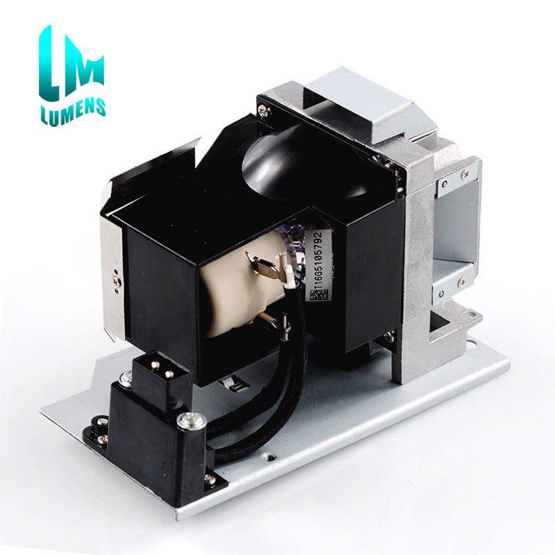 100% Original lampe 5J. J5405.001 Hohe helligkeit projektor lampe für Benq EP5920 W700 W1060 W703D mit gehäuse