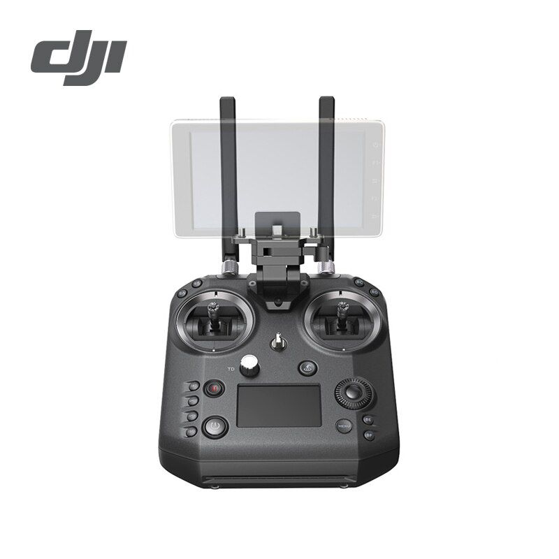 DJI Cendence Remote Controller Suitable for Inspire 2 Matrice 200 Series CrystalSky Intelligent Battery