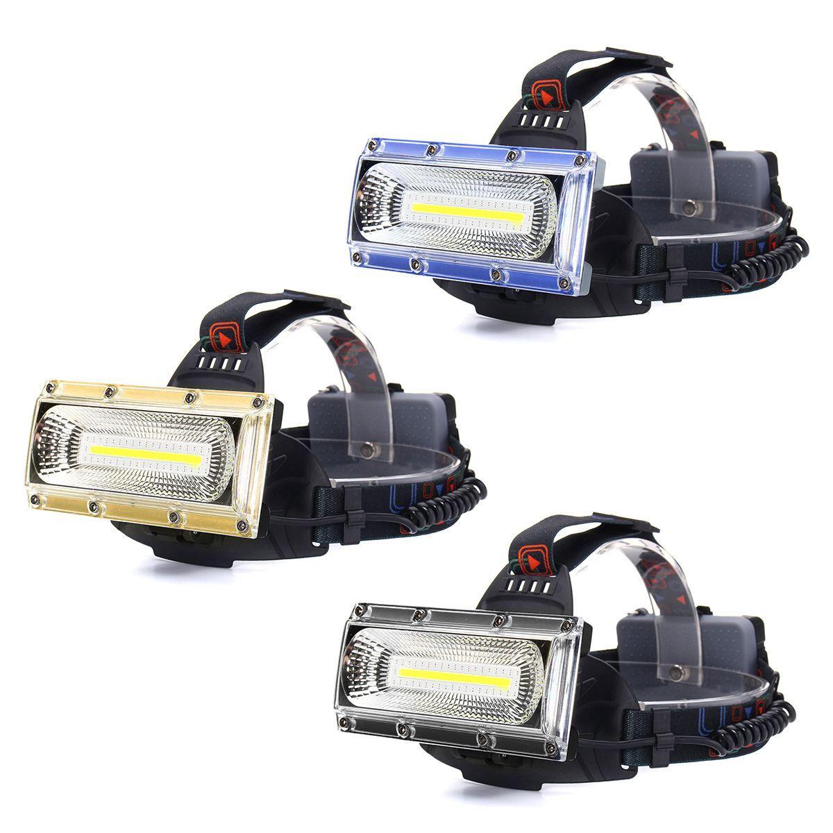 1300lm 30 Вт УДАРА светодиодный налобный фонарь три Освещение режима регулируемый База для MTB велосипед Велоспорт 18650 светодиодный свет с повяз...