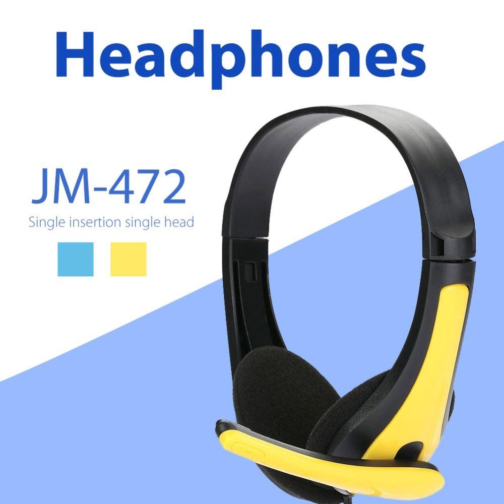 Cewaal Gaming Stereo Kopfhörer Bass Kopfhörer Mit Mic Für PC Computer Gamer MP3 Player qualität