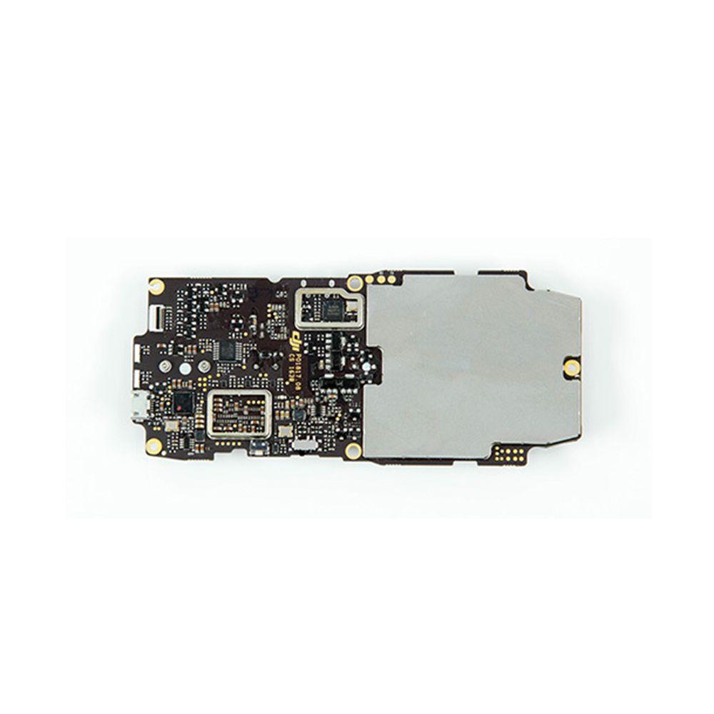 DJI Mavic Pro Repair Accessories A Core Board Mainboard Circuit Board for DJI Mavic Pro Drone ( Tested)