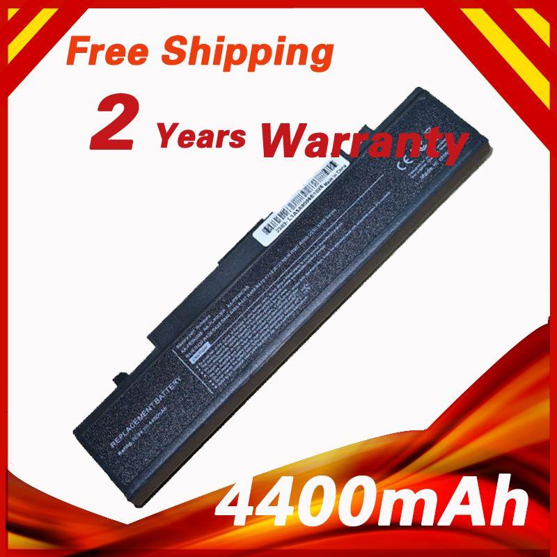 RV520 Батарея для Samsung aa-pb9nc5b AA-PB9NC6W AA-PB9NS6B aa-pl9nc2b AA-PB9NC6B AA-PB9NC6W/E aa-pb9ns6w aa-pl9nc6b np300e5c