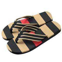2018 Summer Lady slippers men bathroom home slippers Fashion couples beach slippers men women Outdoor leisure slippers sandals