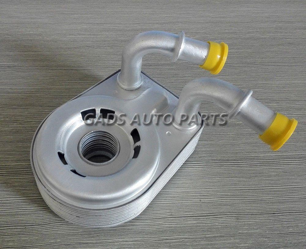 Oil Cooler for Fiat Bravo Doblo Multipla Stilo Alfa Romeo 1.9 JTD,OE:55180933