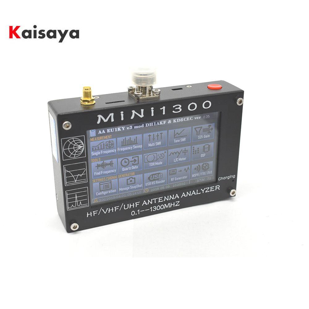 Mini1300 4,3