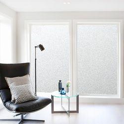 45/60/90*200 cm no pegamento vinilo estático cling privacidad esmerilado vidrio puerta ventana Películas Baño decoración wmblt-45mj