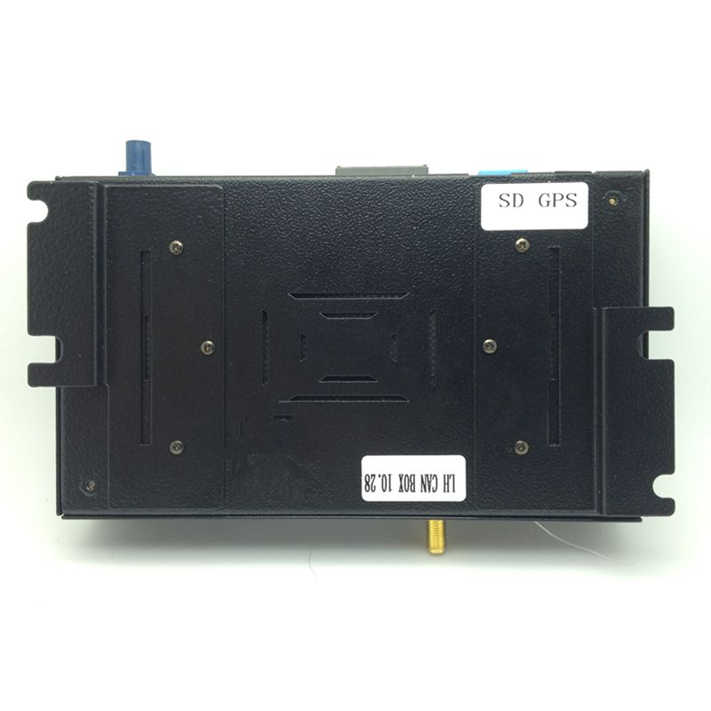 Quad Core Android Box GPS Navigation for Jaguar Chery Evoque Range Rover Sport HSE Discovery 4 Freelander 2012 2013 2014 2015