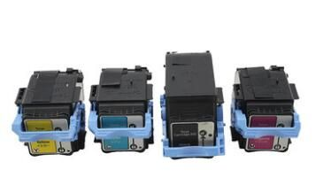 For Canon LBP5600 LBP5610 LBP5900 LBP5910 LBP5960 LBP5975 Toner Cartridge,For Canon CRG102 CRG302 CRG502 CRG 102 302 502 Toner