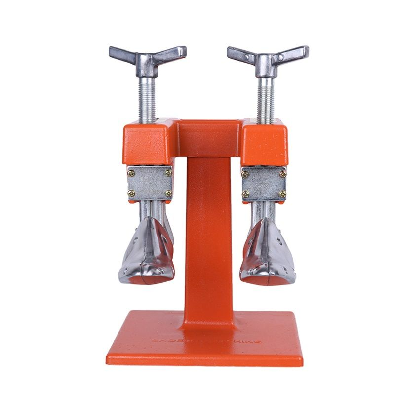 Shoe Stretching Stretcher Machine Shoes Trees Men Adjustable Width And Length