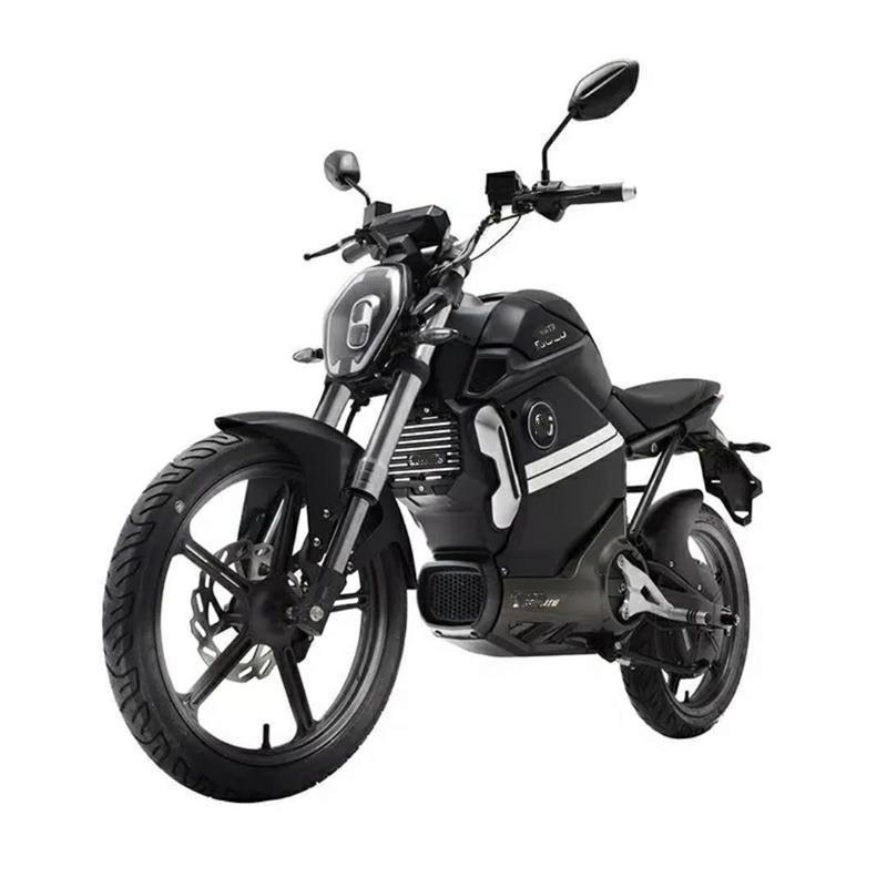 Adulto Electrica Coche Eletrica Auto Electrico Elektirik moto rsiklet moto Electrique moto rrad moto cicleta Elektrische moto rcycle