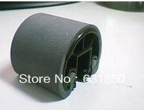 5 Piece RB2-1820-000 New Pickup Roller for HP 5000/5100 Printer