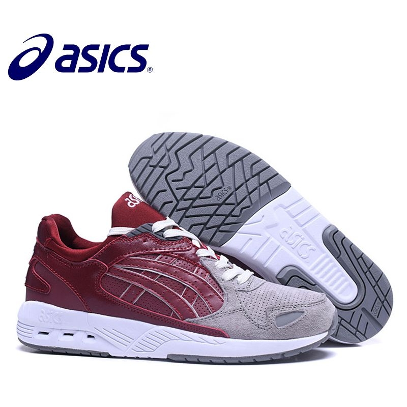 2018 New Arrival Hot Sale ASICS GT-Cool xprees Men's Breathable Cushion Running Shoes Sports Shoes Sneakers shoes Hongniu