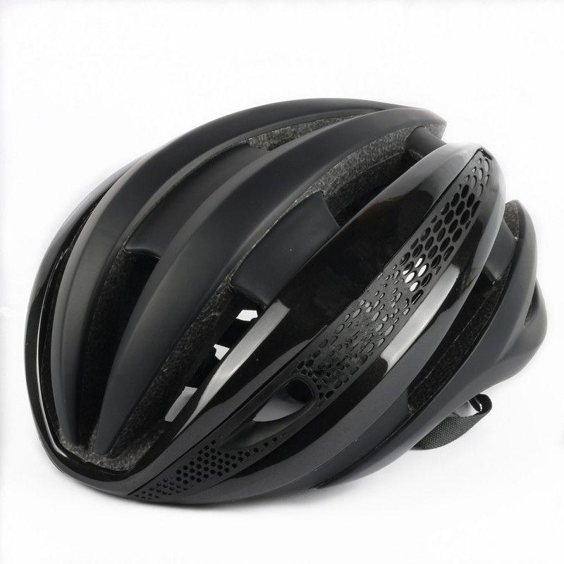 Top marke Radfahren helm rennrad helm MTb spezielle fahrrad Zubehör rot rudis radar ausweichen vorherrschen tld evzero protone D