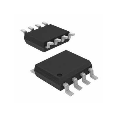 TL431ACD 431Ac SOP-8 IC 100PCS/1Lot