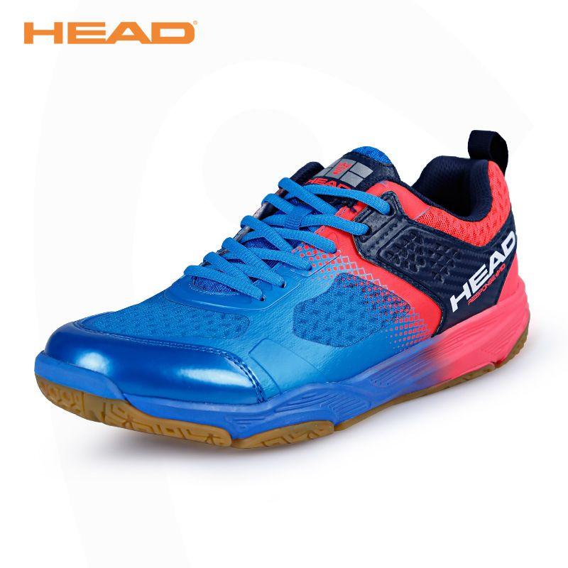 KOPF Ursprüngliche Badminton Schuhe Für Männer Atmungs Professionelle Tennisschuhe Sport Turnschuhe Outdoor-bekleidung Badminton Schuhe Turnschuhe