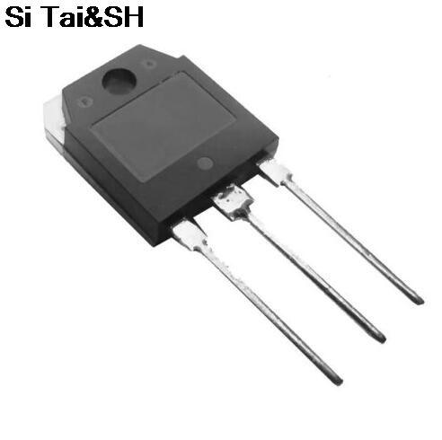 4pcs/lot GT40Q323 IGBT TO-3P 1200V 20A