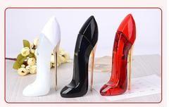 Haute qualité 30 ml parfum pour femmes parfums Naturels de Longue durée Parfum Anti-Transpirant