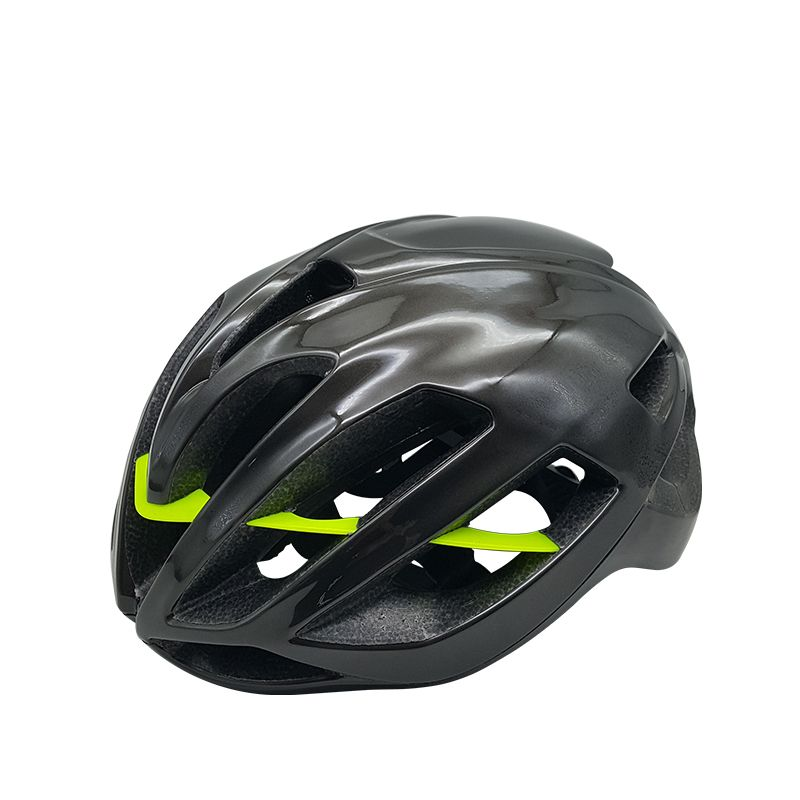 Bicycle Helmet Intergrally-molded Mountain Road Cycling Helmet Capacete casco ciclismo Safe Riding Men Women PC+EPS Bike Helmet