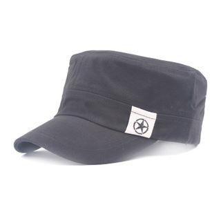 4 2018 new style fashionable leisure vintage newspaperboy hat 0803tl kmlk01