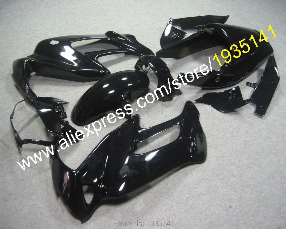 Heiße Verkäufe, sport Motorrad Körper teile Für Honda VTR1000F 1997-2005 VTR 1000F 97 98 99 00 01 02 03 04 05 Aftermaket kit Verkleidung