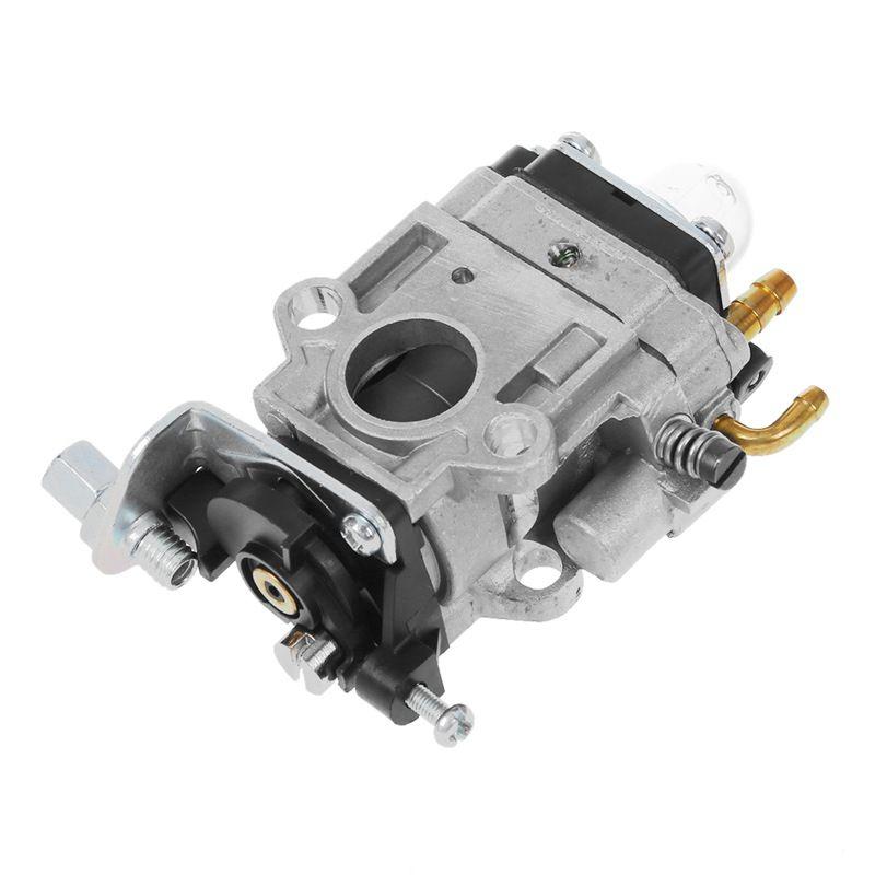 1E40-5 MP 15 43cc 47cc 49cc 50cc 2-Stroke Carburetor