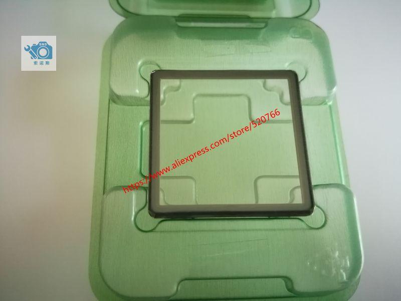 100% neue Häutchen (transparent) spiegel A1855640A teile für Sohn ALT-A33 A35 A37 A55 A57 A58 A65 A68 A77 A77M2 translucent mirror