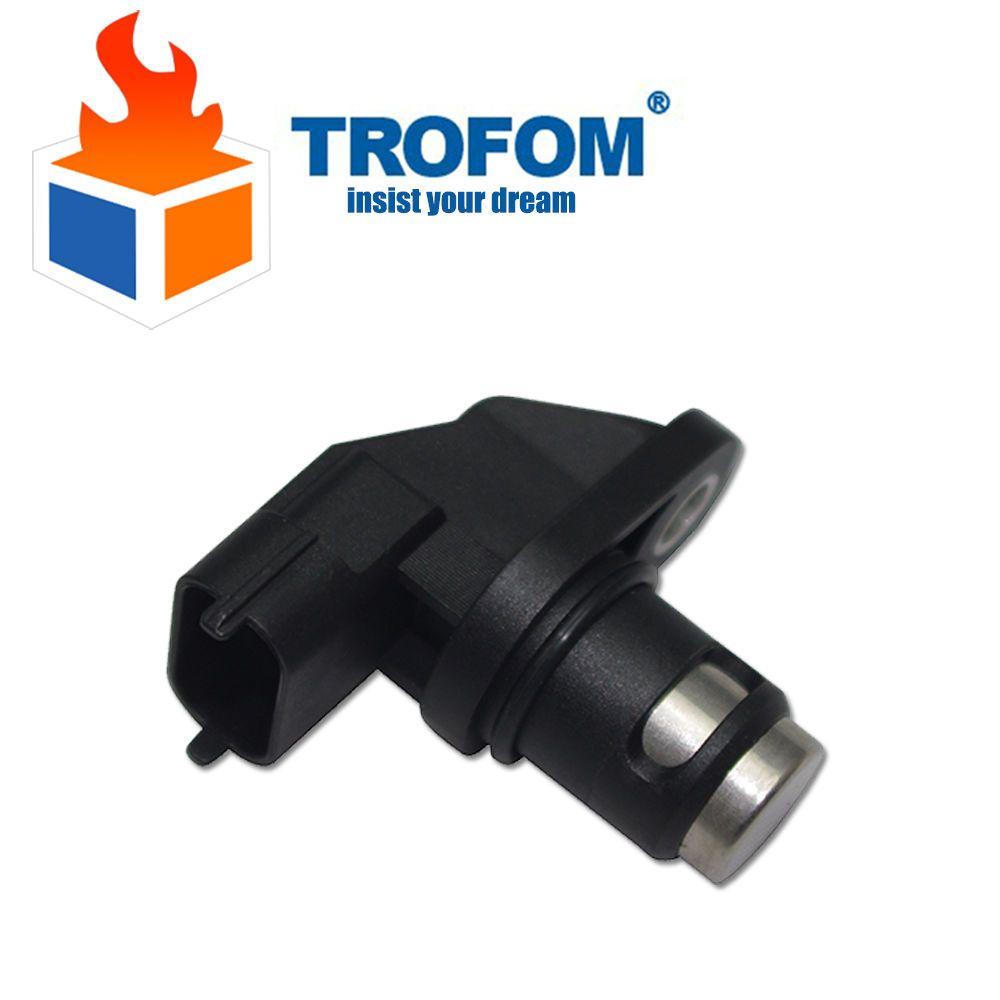 CamShaft Position Sensor For MERCEDES BENZ W169 W245 W202 W203 W204 W140 W220 W221 0031538328 0041530728 0041536928 5101122AA