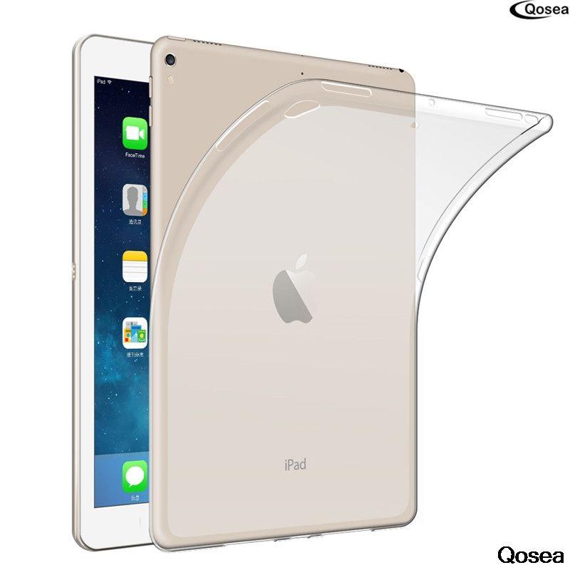 Qosea Pour Apple i Pad Pro 10.5