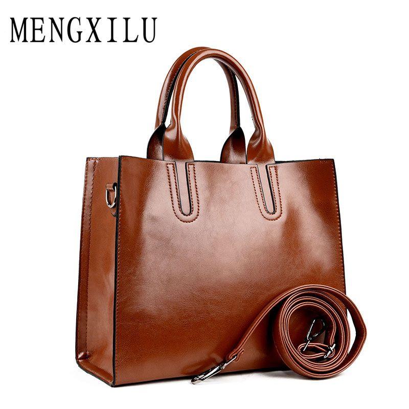 ПУ высокое качество кожа Для женщин сумки известного бренда сумки на ремне для Для женщин сумка женская через плечо женский мешок основной