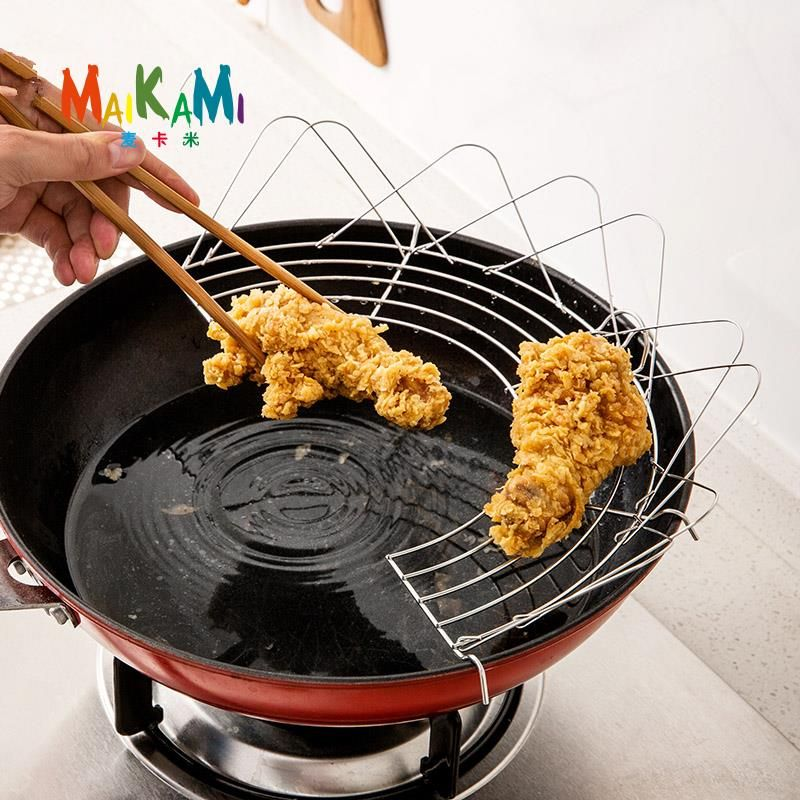 1pcs BBQ Stainless Steel Mesh Grill Mat Cooking Sheet Non Stick Churrasco Barbecue Liner Roaster Tool