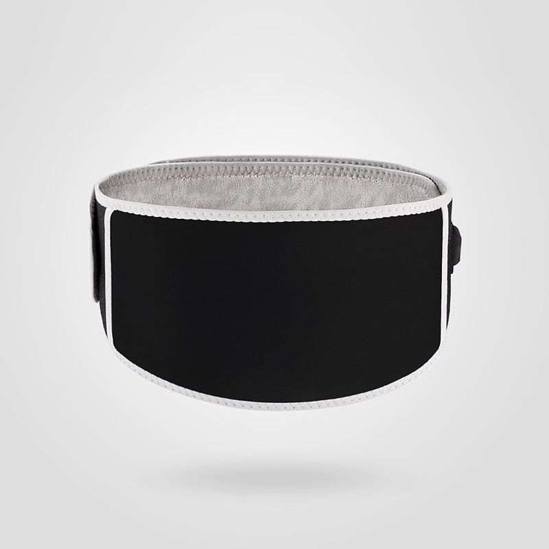 Xiaomi Original PMA Lumbar Belt A10 Treatment Belt Graphene fever, Ultra-thin, Second heat technology, Anti-scald