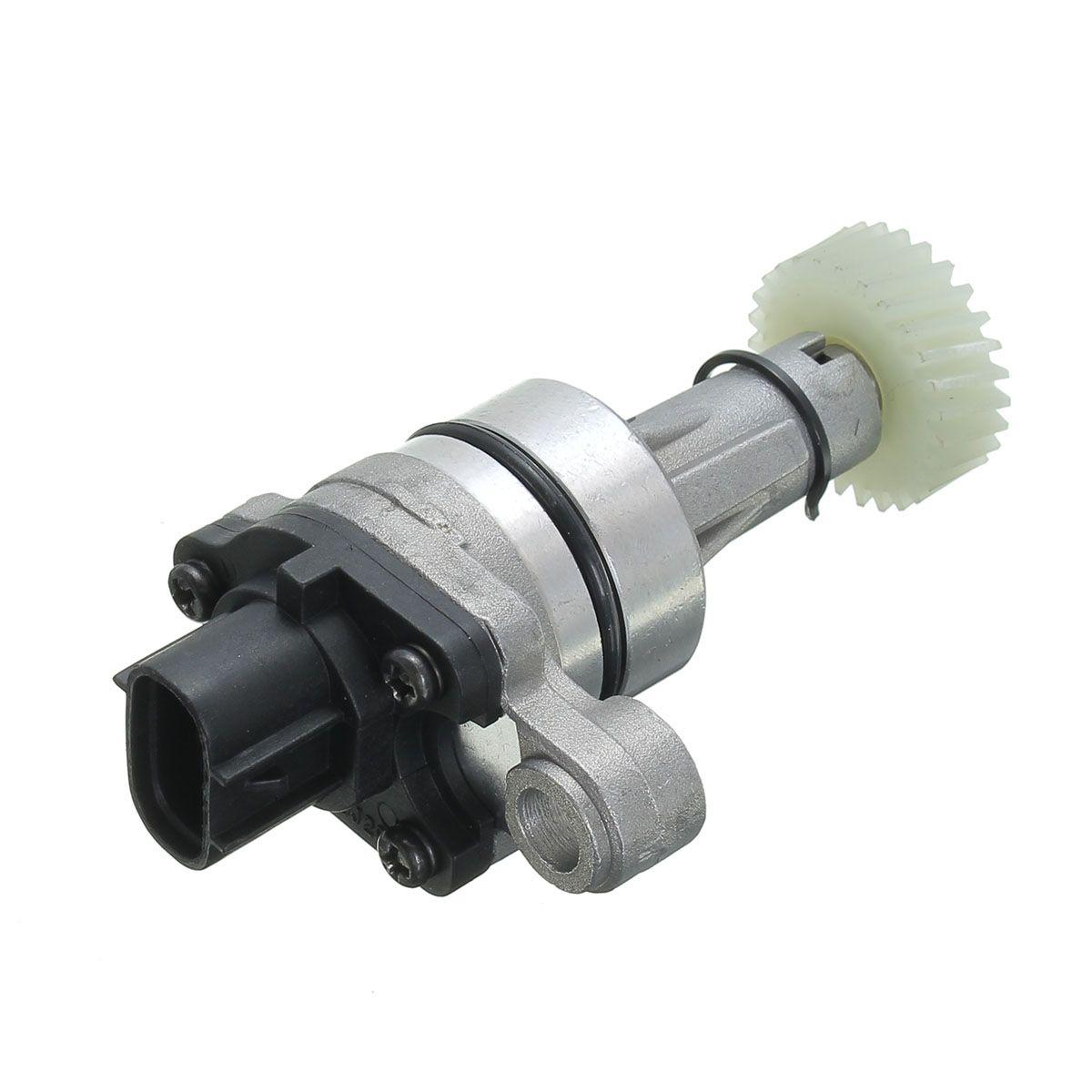 Car Speed Sensor With Gear For Toyota /Lexus /Geo /Chevrolet /Pontiac 83181-12020