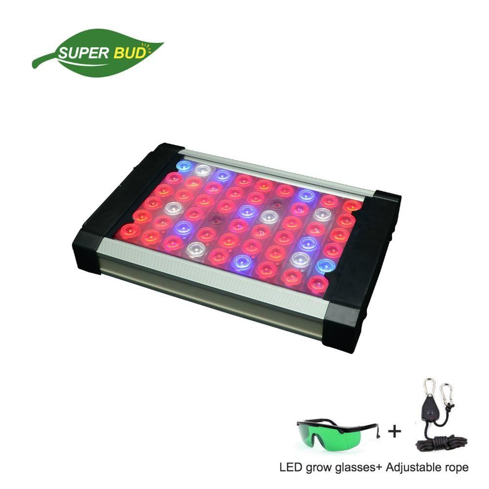 2019 Ultra-dünne Orpheus LED wachsen licht gesamte spektrum CREE 500 W 1000 W 2000 W VEG & BLÜTE gartenbau anlage wachsen licht indoor