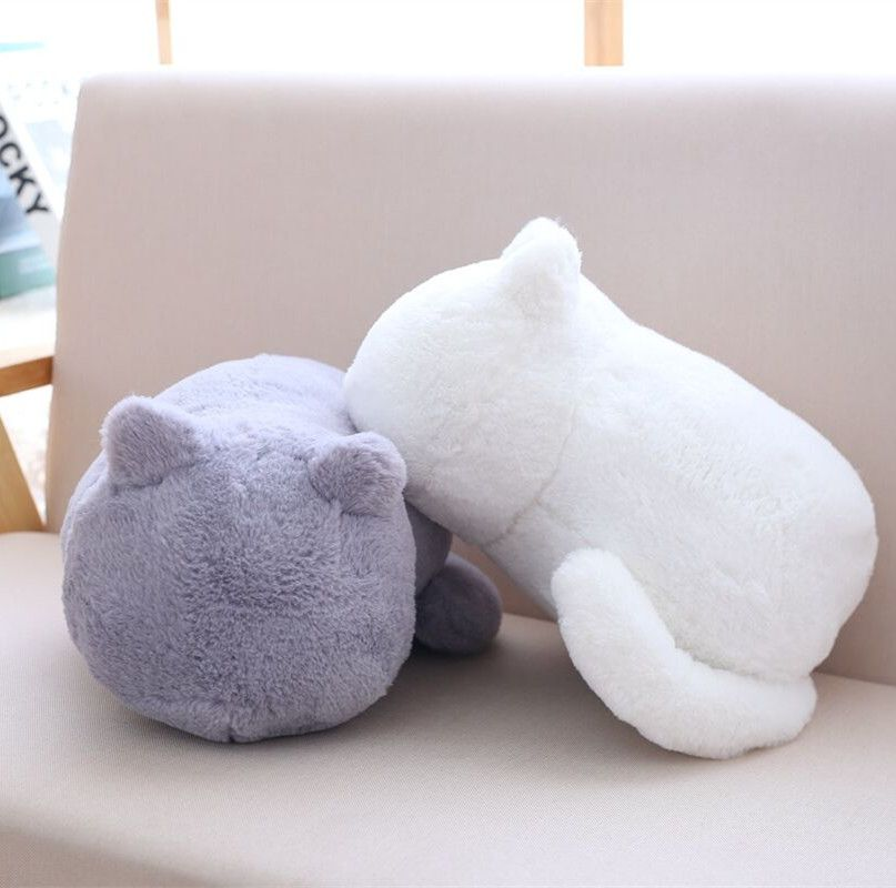plush bear 1drop Teddy bear