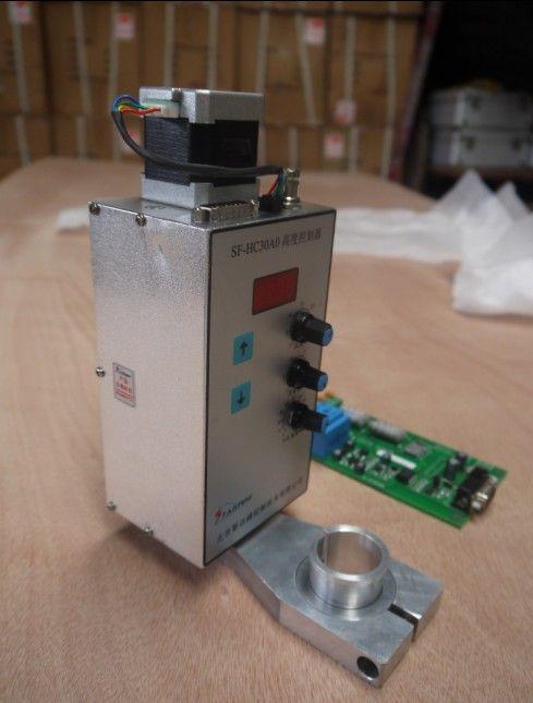 thc plasma cnc cutting machine automatic Arc cap voltage plasma torch height controller Plasma cutting machine cutter SF -HC30A3