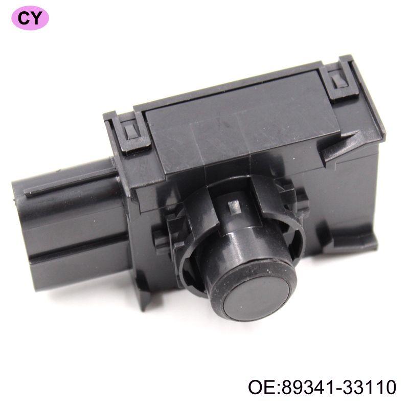 YAOPEI Original Quality Radar Sensor Parkign Sensor 89341-33110-C0 89341-33110 For Toyota Lexus ES350 HS250