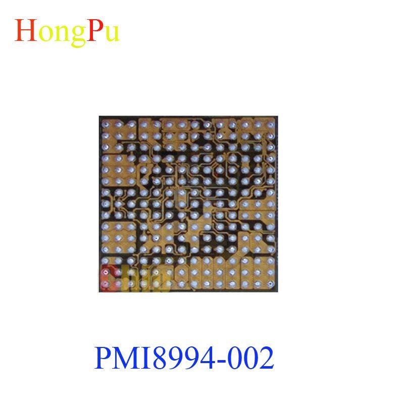 1 pcs 2 pcs 5 pcs 12 pcs Pour Xiaomi 5 Millet note Pour LG G4 H815 PMI8994 002 puissance En Bande de Base IC contrôle de la lumière IC puce
