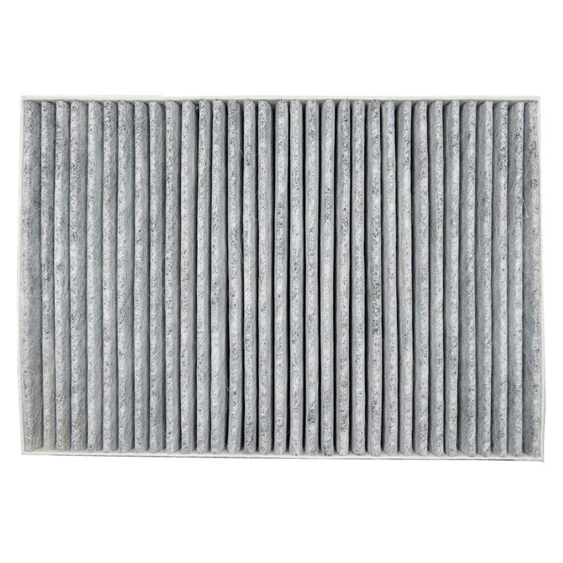 charcoal cabin filter for Audi A4 3.0,06 Audi A4 1.8T / 2.0T / 3.0 . A6, ALLROAD SEAT EXEOEXEO ST 1.8 TSI oem:4B0819439C #ST5C