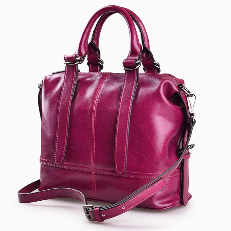 Top and New arrival bolsa feminina handbags for women luxury handbags women bags designer for 2017