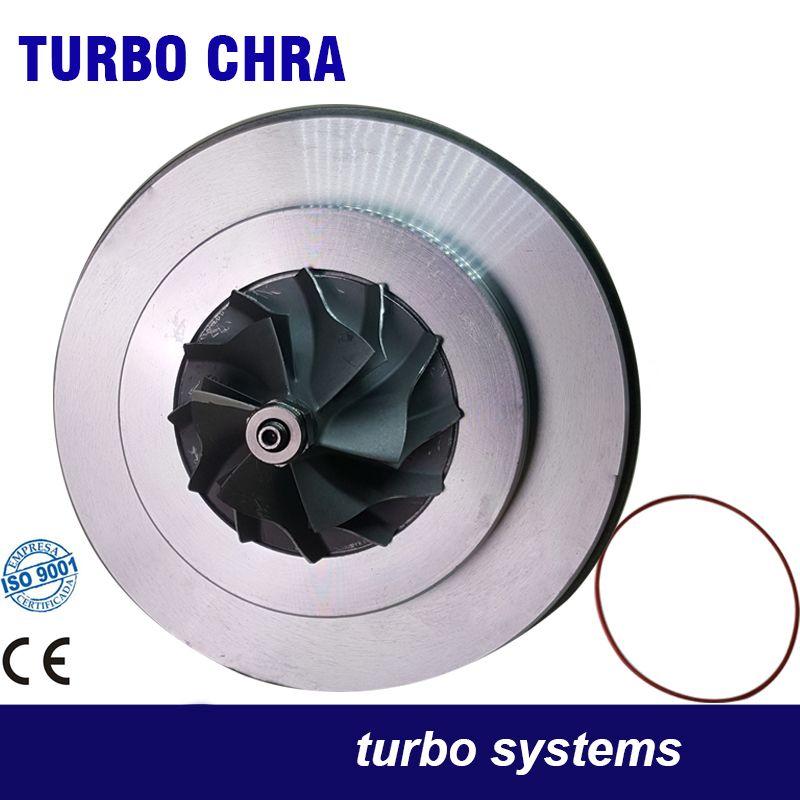 K03 Turbocharger 53039880248 53039700248 03C145702P Turbo cartridge chra for VW Golf Polo Scirocco Tiguan Touran 1.4 TSI