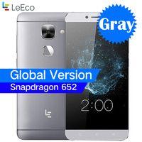 Global Version LeEco LeTV S3 Le 2 X522 3GB RAM 32GB ROM 5.5
