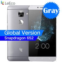 Global Version LeEco LeTV S3 Le 2 X522 3GB RAM 32GB ROM 5.5