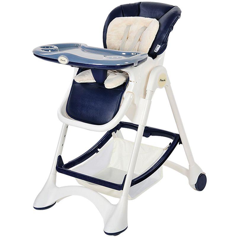 Beutel Europäischen Baby Stühle kinder Multifunktionale BB Stuhl Faltbare Tragbare Esstische und Stühle Sitze K05
