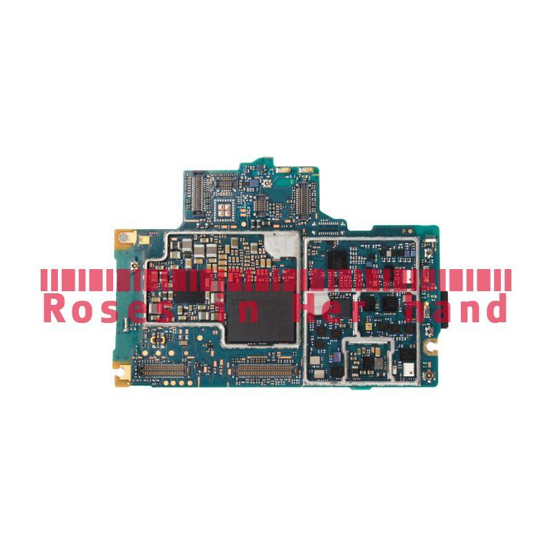 Full Working Original Unlocked For Sony Xperia Z3+ Z4 Z3 Plus E6533 Dual-SIM 3GB+32GB Motherboard Mainboard Logic Mother Board