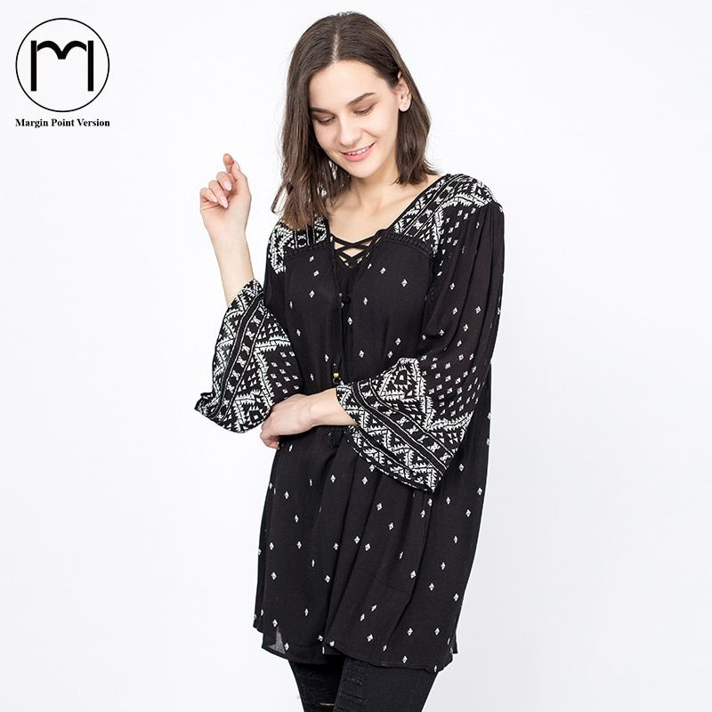 Margin Big Summer Dress Woman Plus Size 5xl Sundress Party Short Elegant Flower Chiffon Cotton Mini Black Casual Women Dress